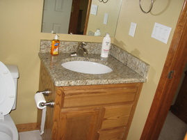bathroom remodeling albuquerque